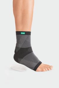 JuzoFlex Achill Xtra - Ankle