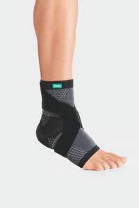 JuzoFlex Malleo Xtra Strong - Ankle