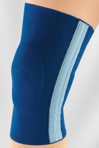 JuzoFlex Genu 505 Comfort