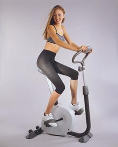 Micromassage Fitness
