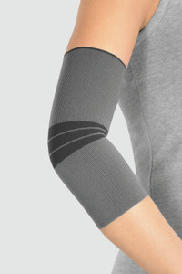 JuzoFlex Elbow Support