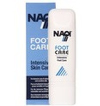 Naqi Foot Care