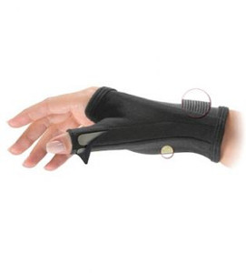 SmartThumb - Flexible Thumb Stabilizer