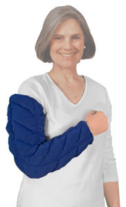 Caresia Arm Bandage Liner (Wrist to Axilla)