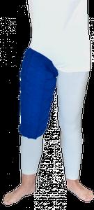 Caresia Thigh Bandage Liner