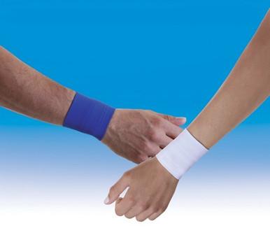 Polsiera Wrist Support