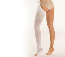 Monocollant (Single leg tights)