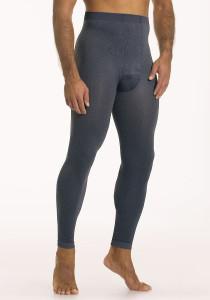 Just Men Panty Plus