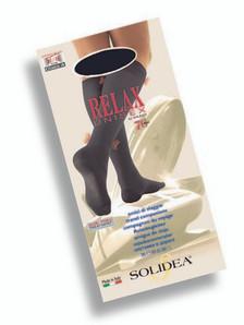 Relax Unisex 70