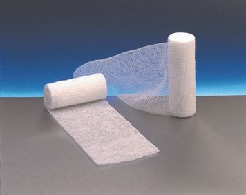 ClinicStretch Finger & Toe Bandages