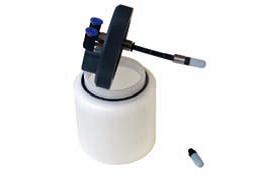 Spray Filter