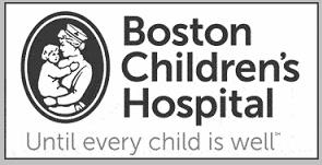 boston-childrens-hospital-g.jpg