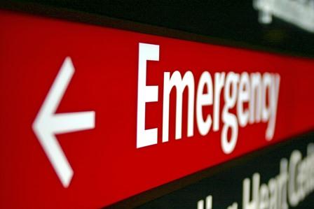 emergency-sign.jpg