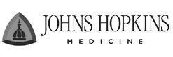 johns-hopkins-gray.png