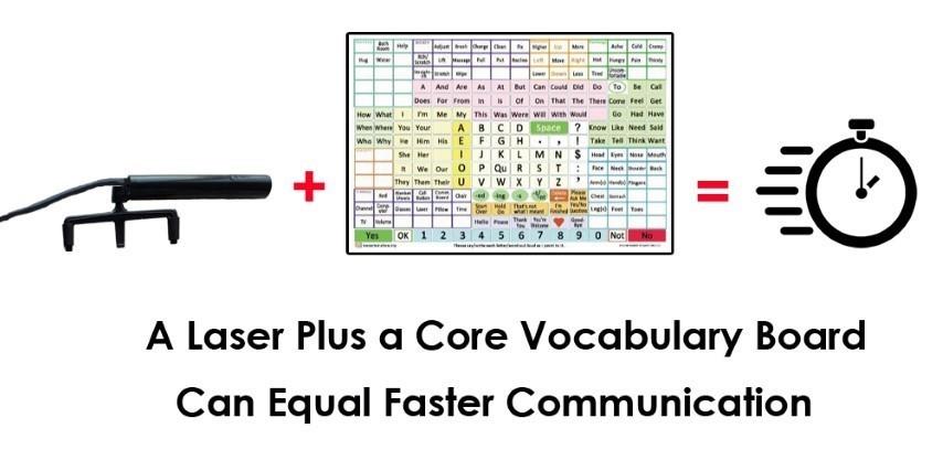 laser-core-vocab-fast-needs-2.jpg
