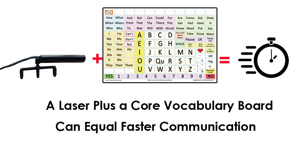 laser-core-vocabulary-fast-simplecore.jpg