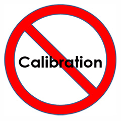 no-calibration-2.jpg