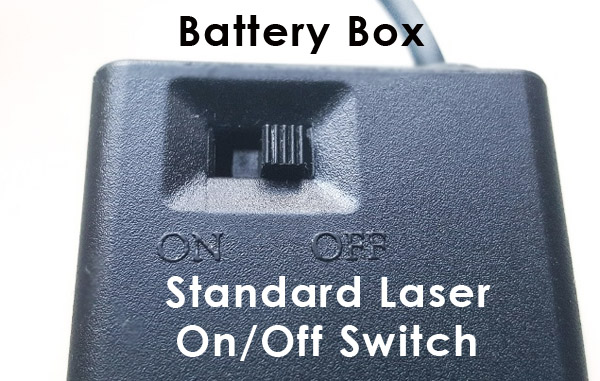 on-off-switch-standard-laser.jpg