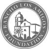 rancho-los-amigos-foundation-gray.png