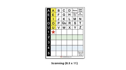 scanning-2.jpg