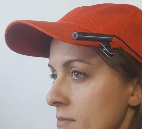 sophie-clip-on-laser-resized.jpg