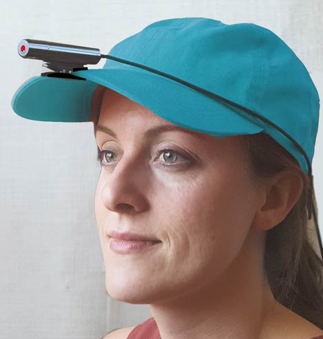 sophie-w-fixed-laser-on-cap-small.jpg