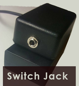 switch-jack-4.jpg