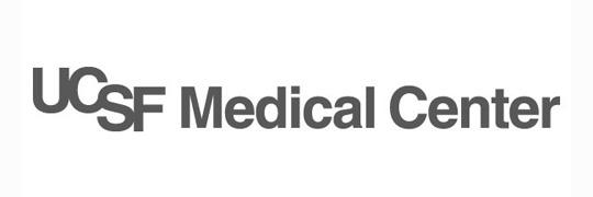 ucsf-gray-logo.jpg