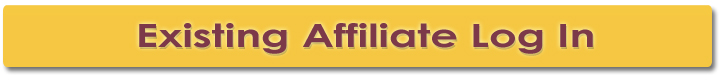 existing-affiliate-log-in.jpg