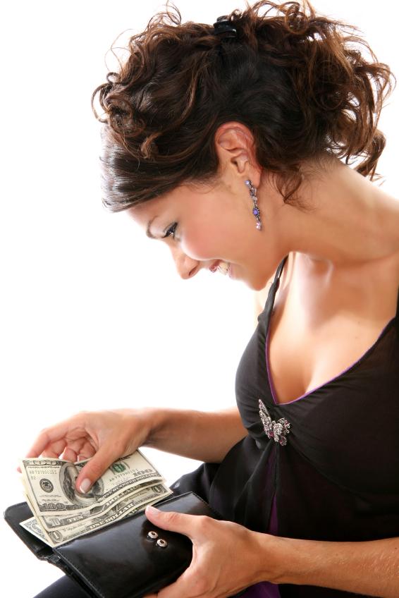 lady-smiling-money.jpg