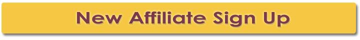 new-affiliate-bar5.jpg