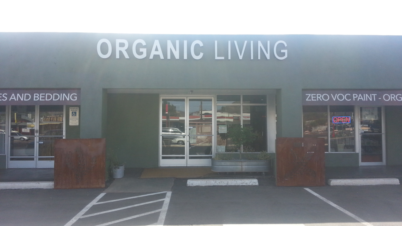 organic-living.jpg