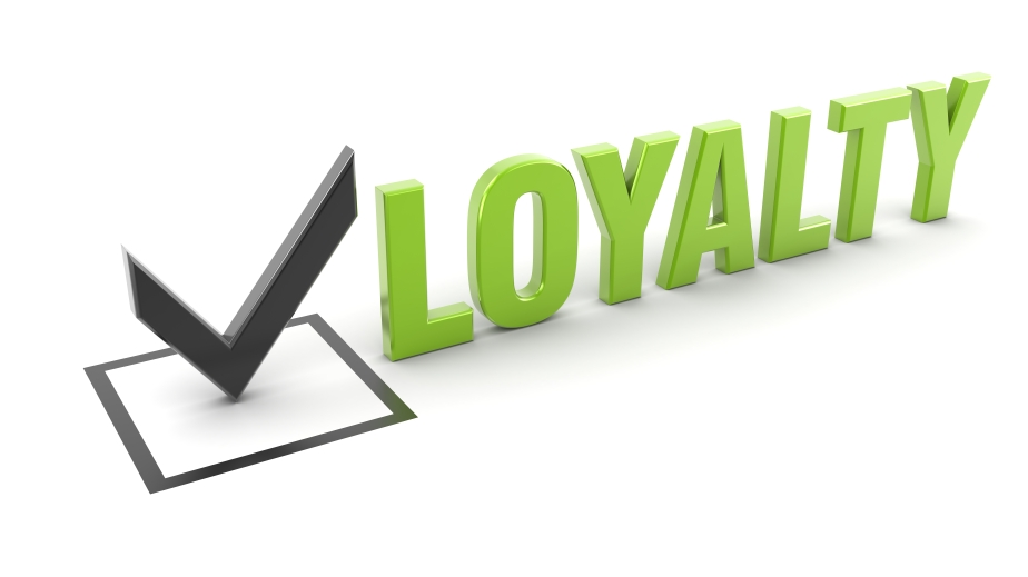 topline-foods-loyalty-rewards.jpg