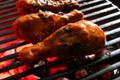 Chicken Drumsticks  (Antibiotic Free, Cage Free)