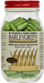 BarelyGreen® Premium 280 Caplets