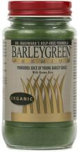 BarleyGreen® Premium Kelp-Free 7.0oz