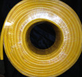 "3/8"" Spray Hose - 200 Feet, 800 PSI"