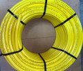 "1/2"" Proflex Spray Hose - 300 Feet, 600 PSI"