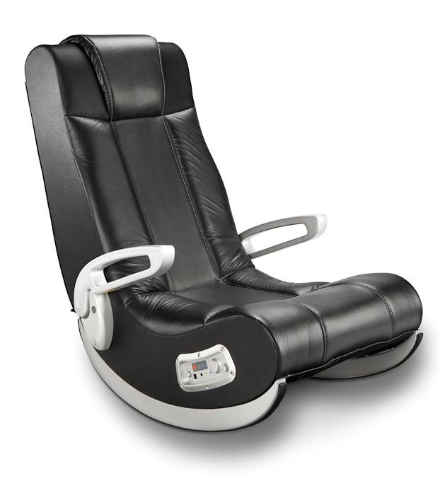 Amazing X Rocker Ii Se Gaming Chair Ibusinesslaw Wood Chair Design Ideas Ibusinesslaworg