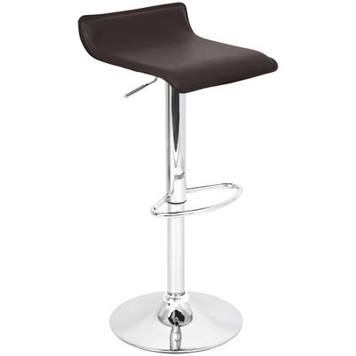 Brown Ale Bar Stool