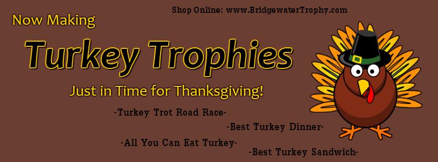 bridgewater-trophy-awards-turkey-thanksgiving-trophy-website-banner-1.png