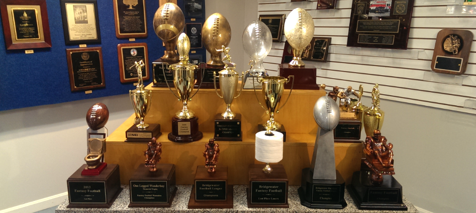 bridgewater-trophy-bridgewater-ma-02324-boston-ma-custom-trophy-award-plaque-fantasy-football-website.png