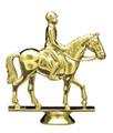 Horse - Equestrian
