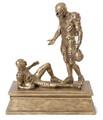 Sportsmanship Award