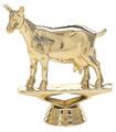 Farm - Dairy Goat