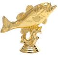 Fish - Bass