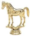 Horses - Arabian