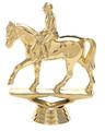 Horses - Equestrian