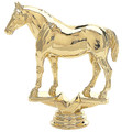 Horses - Quarter