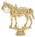 Horses - Western